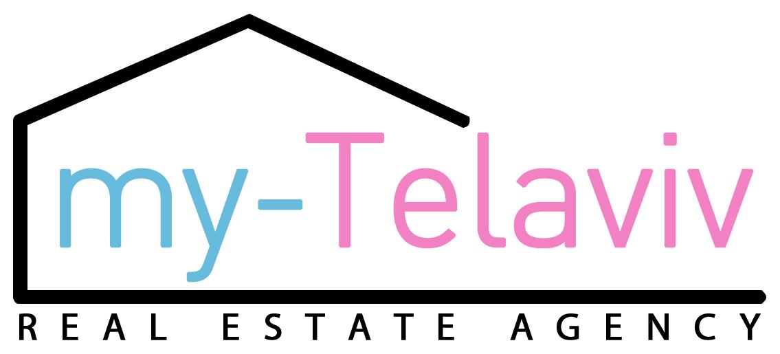 Home My Telaviv Real Estate Agency In Tel Aviv Israel
