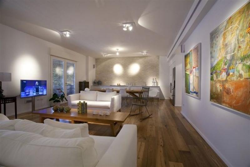 Недвижимость в израиле za 40000 evro